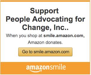 www.smile.amazon.com