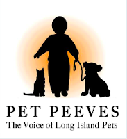 http://petpeeves.org/