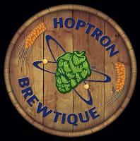 http://hoptronbrewtique.com/