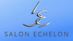 http://salonechelon.com/
